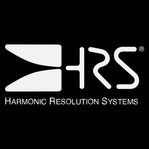 Harmonic Resolution Systems (HRS)